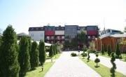 парк-отель Жардин