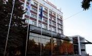 конгресс-отель Таганрог