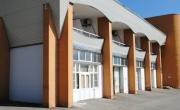 гостиница Скиф
