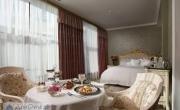 отель и ресторан Резиденция