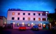 гостиница Дон