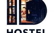 хостел ID Hostel