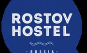 хостел Rostov Hostel
