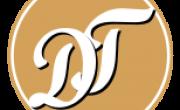 Бутик-отель Дворянское гнездо