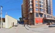 апартаменты Dalaman-Rostov