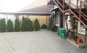 гостевой дом Аксай