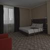 Апартаменты для гостей с ограниченными физическими возможностями